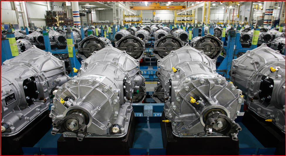 Truck drivetrain supply transmissions differentials for Electric motor repair baltimore